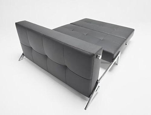 sofacama moderno 01