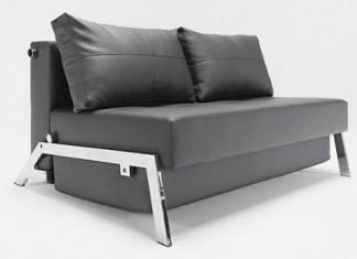 sofacamamoderno02