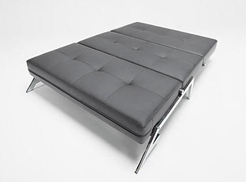 sofacama moderno 03