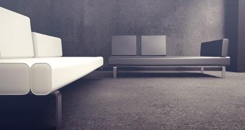 sofas sleek design ventury furniture