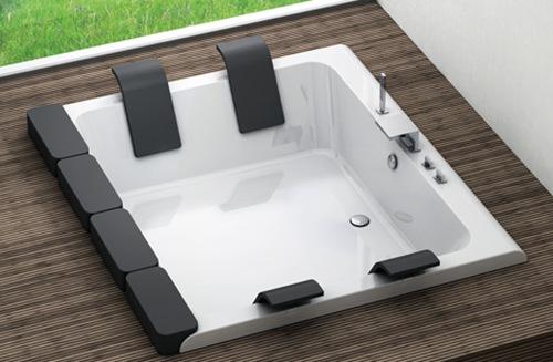 tinas-de-baño-alise (2)