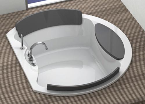 tinas-de-baño-alise (5)