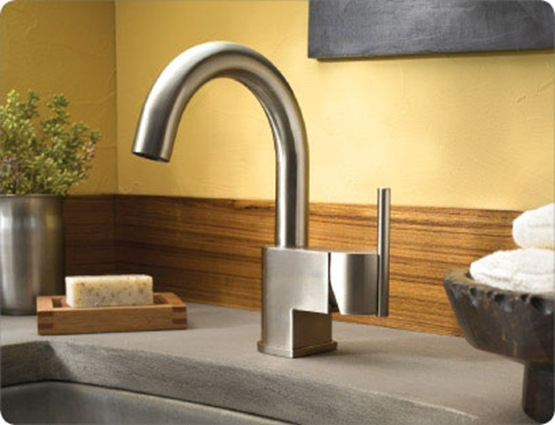 Danze Bathroom Hardware
