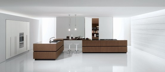 Italian-Modern-Kitchen-Cube-by-Bravo-2-554x244