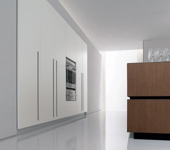 Italian-Modern-Kitchen-Cube-by-Bravo-3-554x489