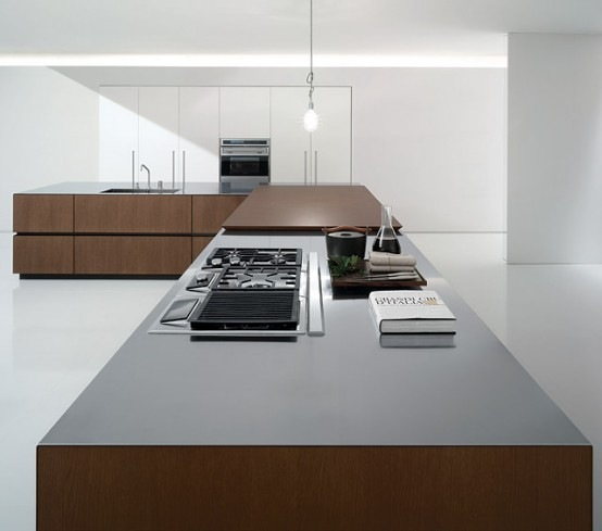 Italian-Modern-Kitchen-Cube-by-Bravo-4-554x489