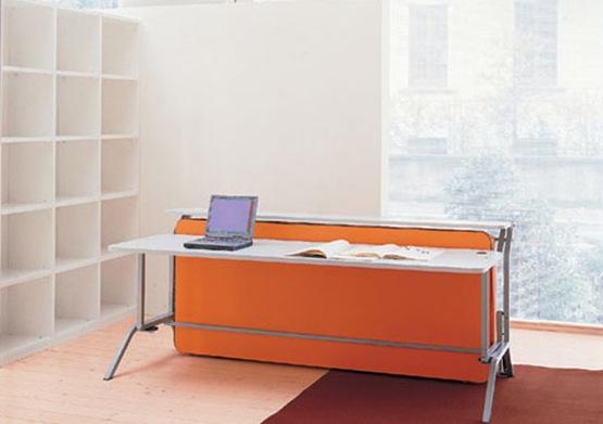 cabrio folding bed
