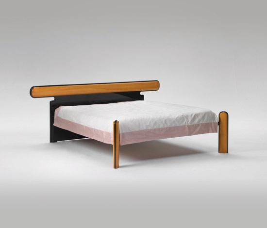 cama moderna minimalista 01