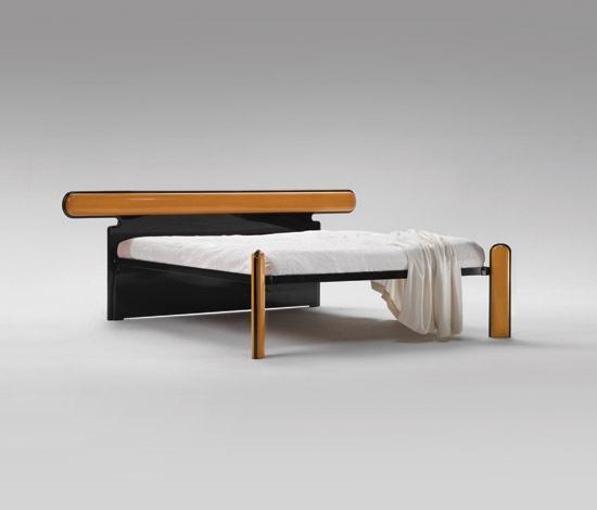 cama moderna minimalista 02