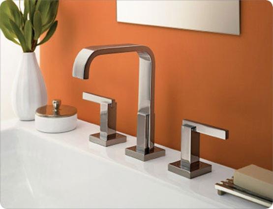 danze faucets