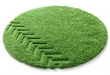 greenrug