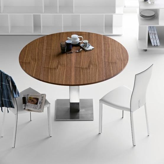 mesa moderna 02