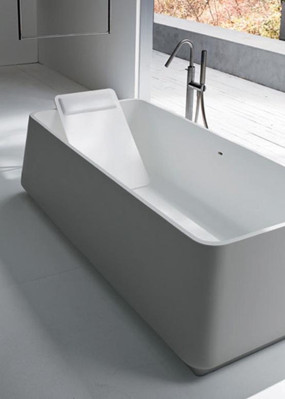 rexadesign-bathroom-collection-opus-4