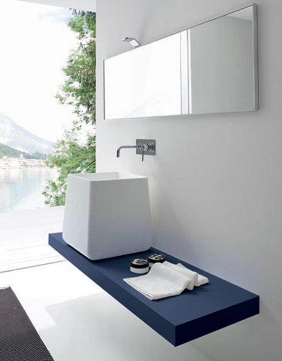 rexadesign-bathroom-collection-opus-5