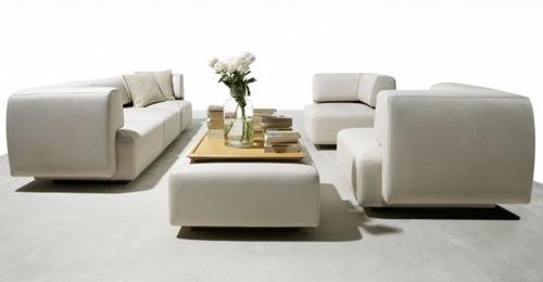 sillones-minimalistas