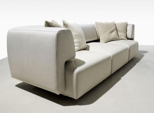 sillones-minimalistas (2)