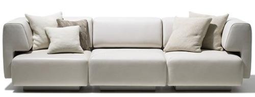 sillones-minimalistas (3)