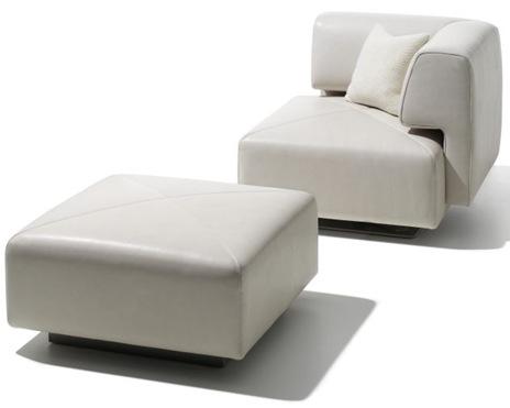 sillones-minimalistas (4)