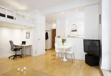 small-apartment-interior-design-1