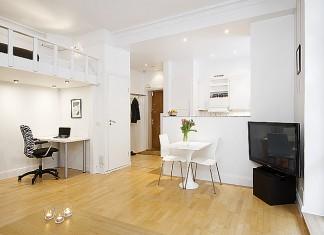 small-apartment-interior-design-1