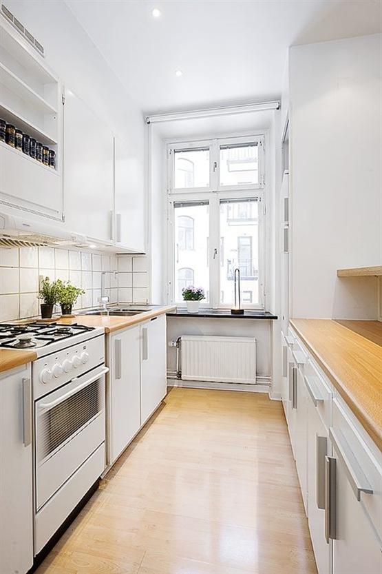 small-apartment-interior-design-10