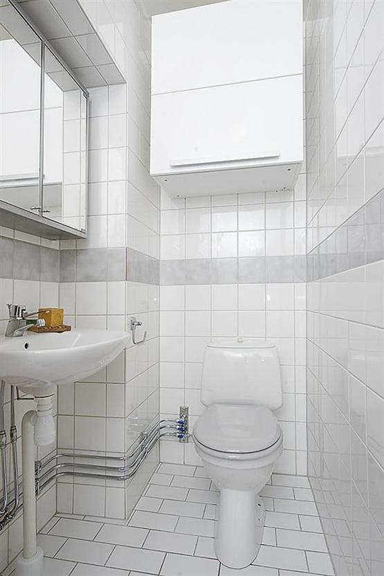 small-apartment-interior-design-11