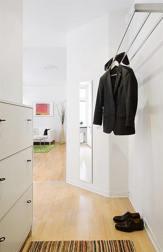 small-apartment-interior-design-13