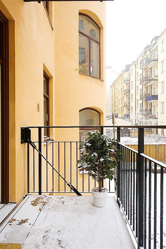 small-apartment-interior-design-14