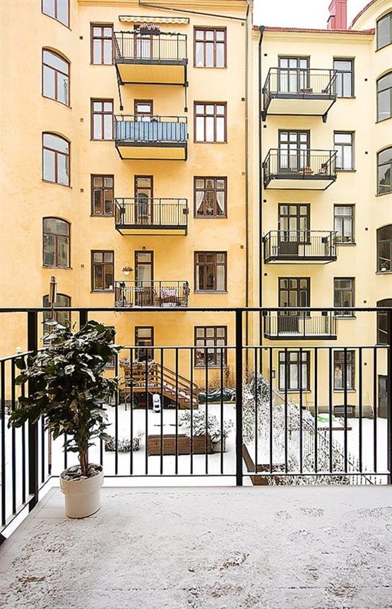 small-apartment-interior-design-15