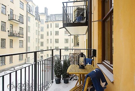 small-apartment-interior-design-16