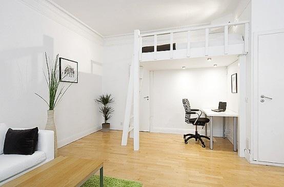 small-apartment-interior-design-2-554x364