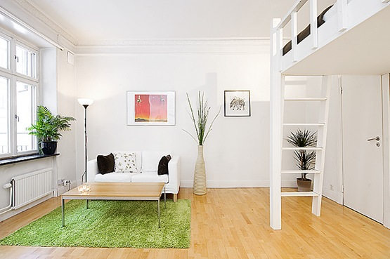 small-apartment-interior-design-3