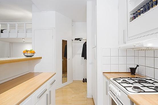 small-apartment-interior-design-7