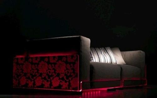 sofa-led (2)