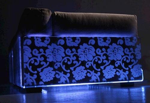 sofa-led (4)