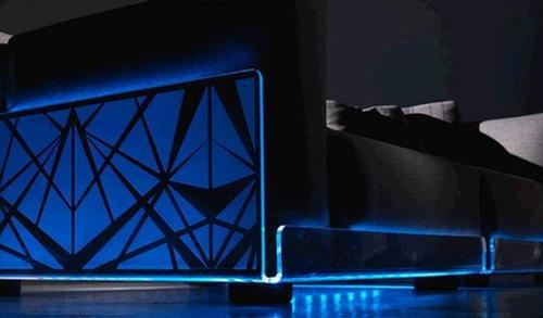 sofa-led (5)