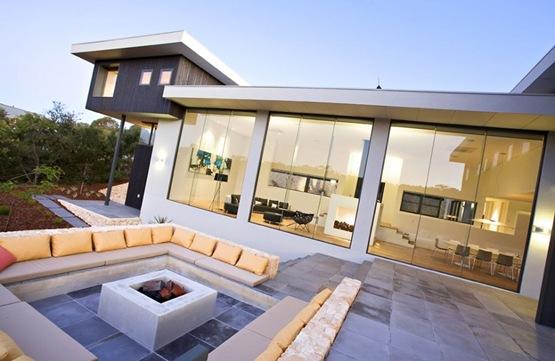 casa minimalista 04