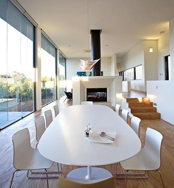 casa minimalista 06