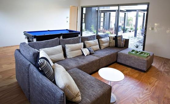 casa minimalista 12