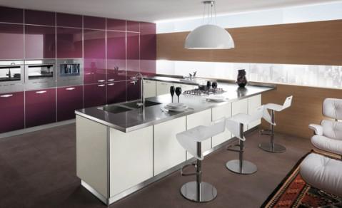 cocina-crystal-karim-479x292
