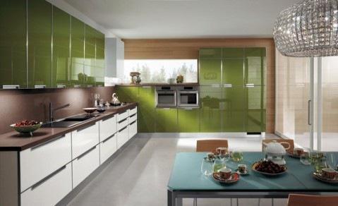 cocina-crystal-karim2-479x292