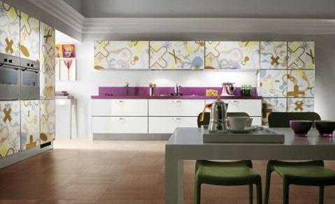cocina-crystal-karim3-479x292