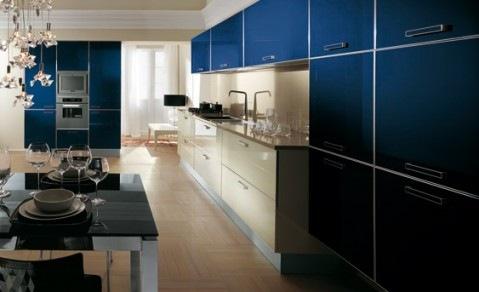 cocina-crystal-karim4-479x292