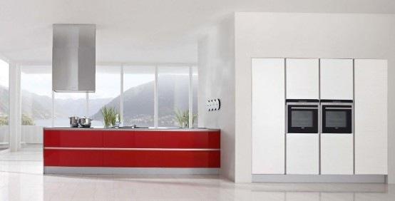 cocina moderna 01
