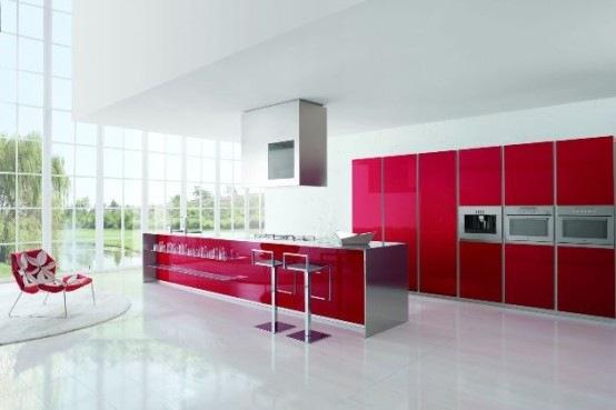 cocina moderna 03