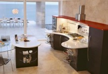 contemporary-kitchens-with-curved-tops-Skyline-by-Snaidero-1-554x392
