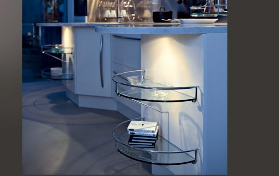 contemporary-kitchens-with-curved-tops-Skyline-by-Snaidero-17-554x350