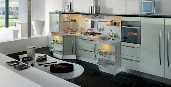 contemporary-kitchens-with-curved-tops-Skyline-by-Snaidero-4-554x283