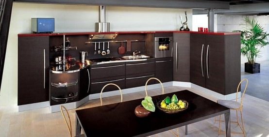 contemporary-kitchens-with-curved-tops-Skyline-by-Snaidero-6-554x283