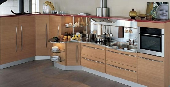 contemporary-kitchens-with-curved-tops-Skyline-by-Snaidero-7-554x283